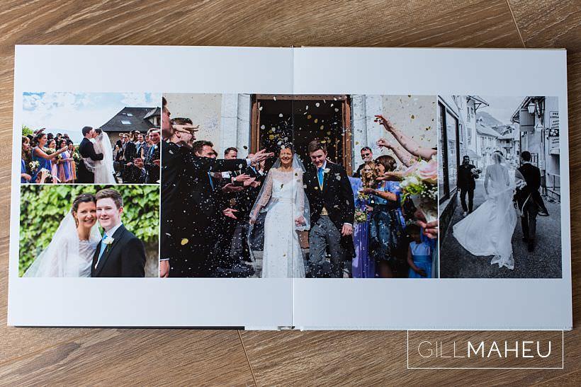digital-art-wedding-album-mariage-gill-maheu-photography-2016__0042