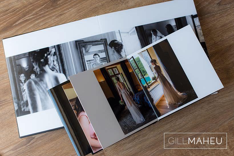 digital-art-wedding-album-mariage-gill-maheu-photography-2016__0043