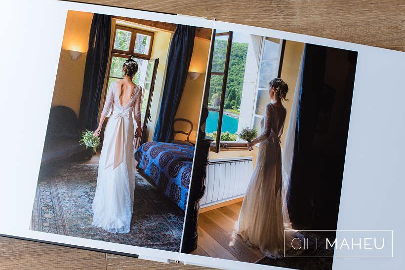 digital-art-wedding-album-mariage-gill-maheu-photography-2016__0044