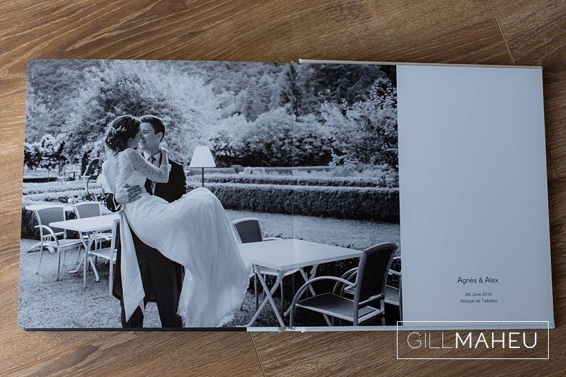 digital-art-wedding-album-mariage-gill-maheu-photography-2016__0045