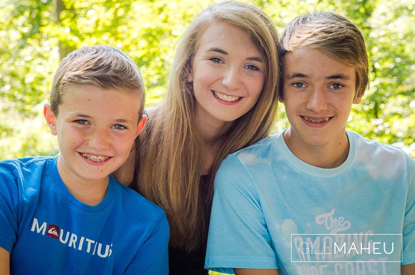 lifestyle-family-session-lausanne-gill-maheu-photography-2016__0028