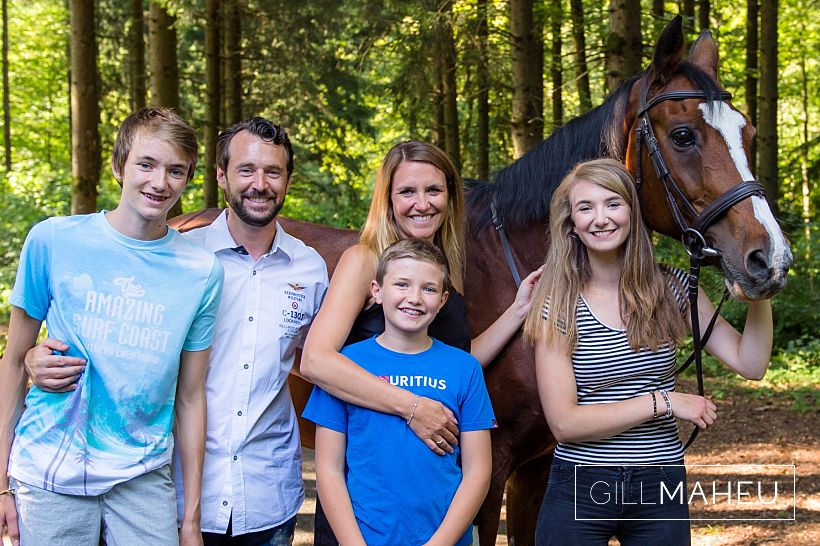 lifestyle-family-session-lausanne-gill-maheu-photography-2016__0028a