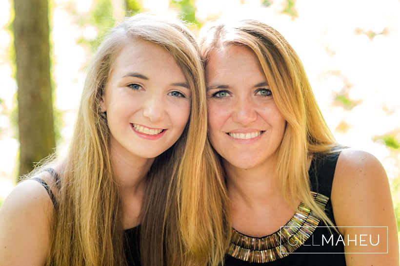 lifestyle-family-session-lausanne-gill-maheu-photography-2016__0029