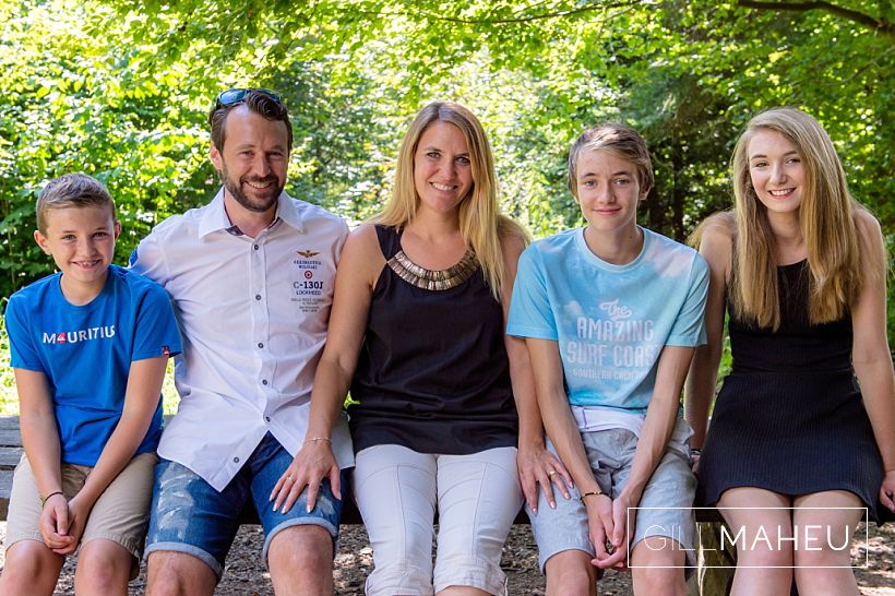 lifestyle-family-session-lausanne-gill-maheu-photography-2016__0030