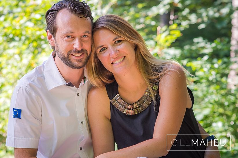 lifestyle-family-session-lausanne-gill-maheu-photography-2016__0032