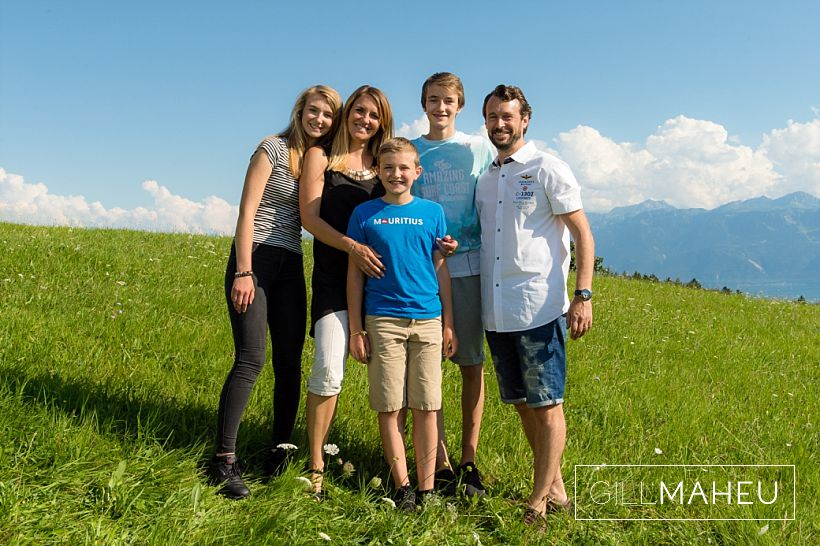 lifestyle-family-session-lausanne-gill-maheu-photography-2016__0034
