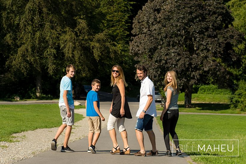 lifestyle-family-session-lausanne-gill-maheu-photography-2016__0035