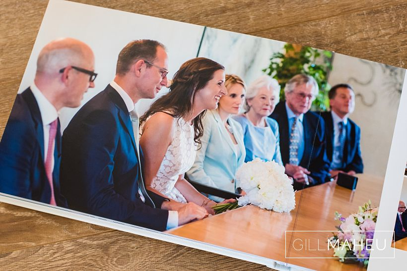 queensberry-wedding-album-mariage-gill-maheu-photography-2016__0240