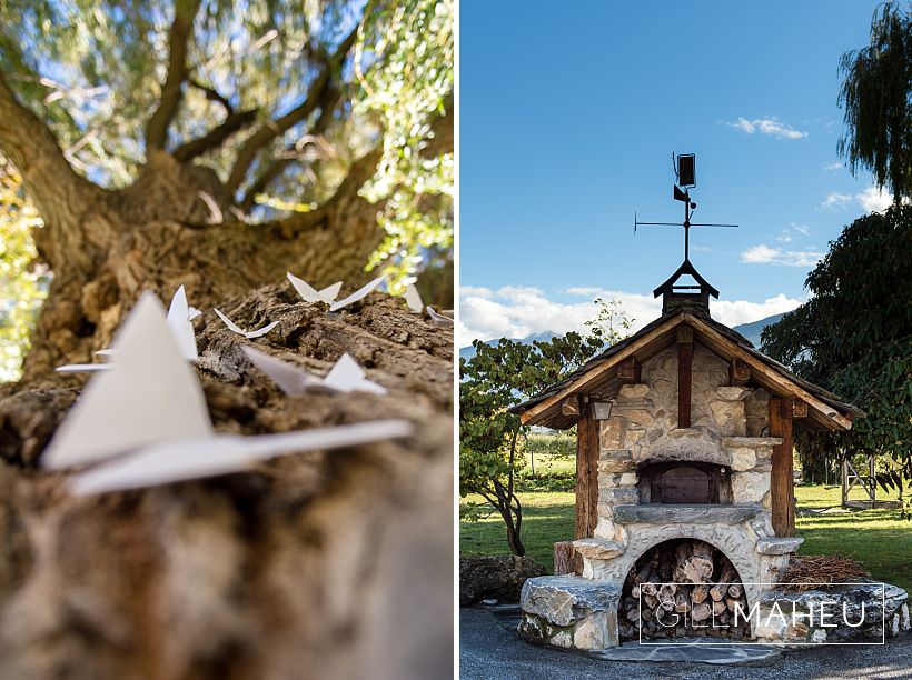 wedding-mariage-valais-suisse-glorious-autumn-sunshine-octobre-2016-gill-maheu-photography-2016__0006