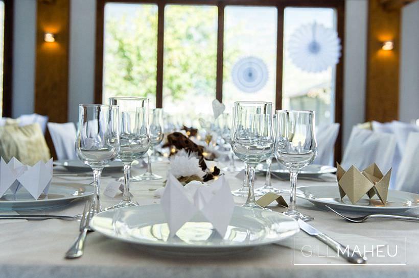 wedding-mariage-valais-suisse-glorious-autumn-sunshine-octobre-2016-gill-maheu-photography-2016__0007
