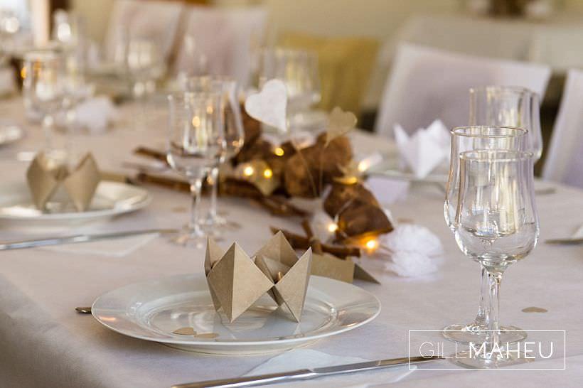 wedding-mariage-valais-suisse-glorious-autumn-sunshine-octobre-2016-gill-maheu-photography-2016__0009