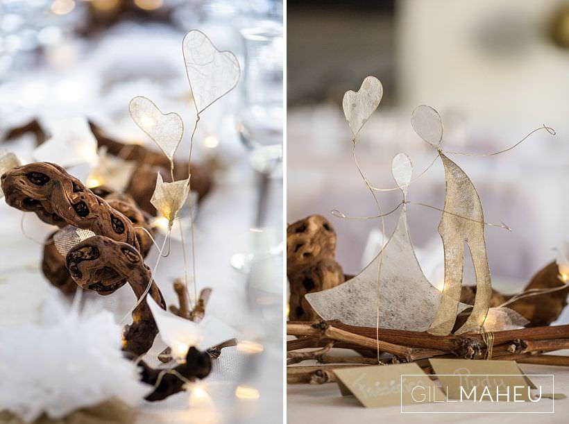 wedding-mariage-valais-suisse-glorious-autumn-sunshine-octobre-2016-gill-maheu-photography-2016__0011