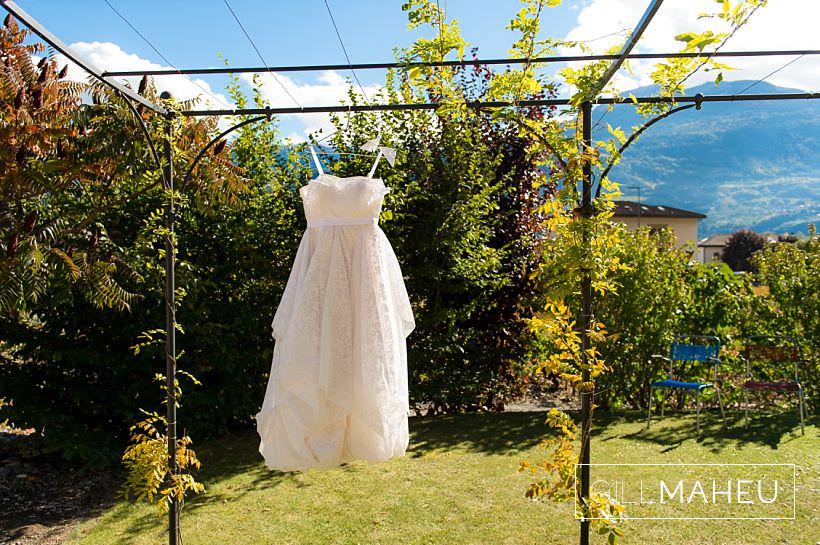 wedding-mariage-valais-suisse-glorious-autumn-sunshine-octobre-2016-gill-maheu-photography-2016__0014