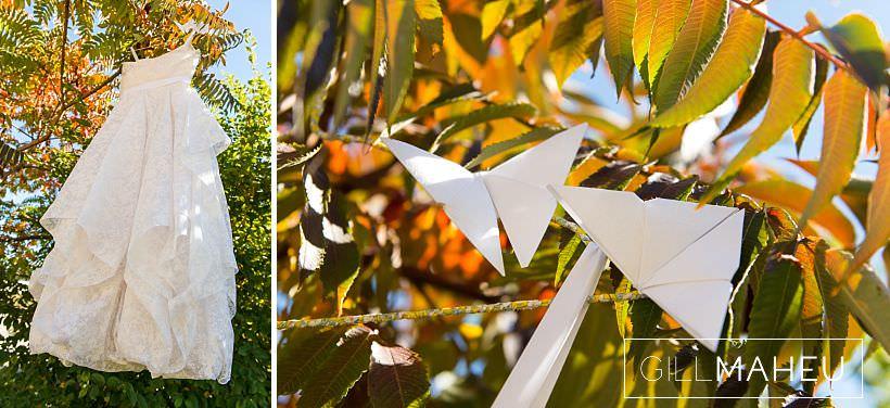 wedding-mariage-valais-suisse-glorious-autumn-sunshine-octobre-2016-gill-maheu-photography-2016__0017