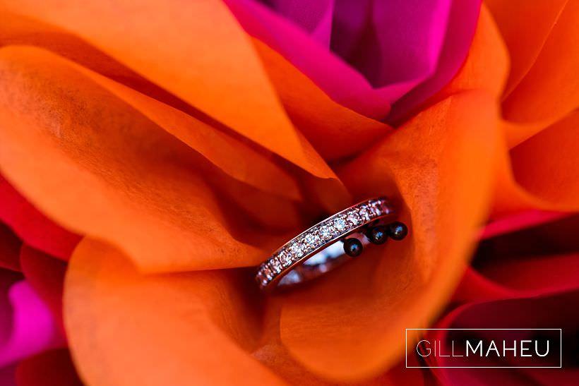 wedding-mariage-valais-suisse-glorious-autumn-sunshine-octobre-2016-gill-maheu-photography-2016__0018