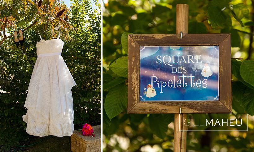 wedding-mariage-valais-suisse-glorious-autumn-sunshine-octobre-2016-gill-maheu-photography-2016__0021