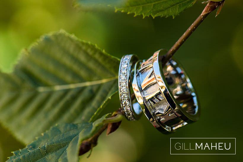 wedding-mariage-valais-suisse-glorious-autumn-sunshine-octobre-2016-gill-maheu-photography-2016__0023