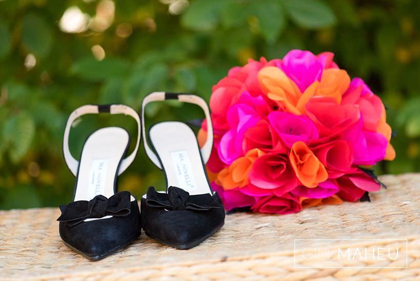 wedding-mariage-valais-suisse-glorious-autumn-sunshine-octobre-2016-gill-maheu-photography-2016__0025a