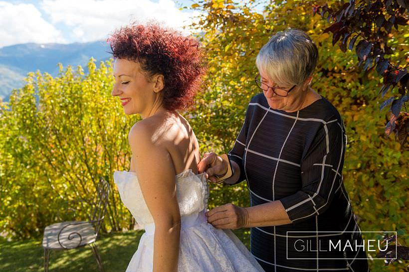 wedding-mariage-valais-suisse-glorious-autumn-sunshine-octobre-2016-gill-maheu-photography-2016__0028