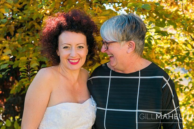 wedding-mariage-valais-suisse-glorious-autumn-sunshine-octobre-2016-gill-maheu-photography-2016__0030