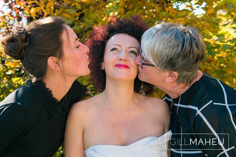wedding-mariage-valais-suisse-glorious-autumn-sunshine-octobre-2016-gill-maheu-photography-2016__0031