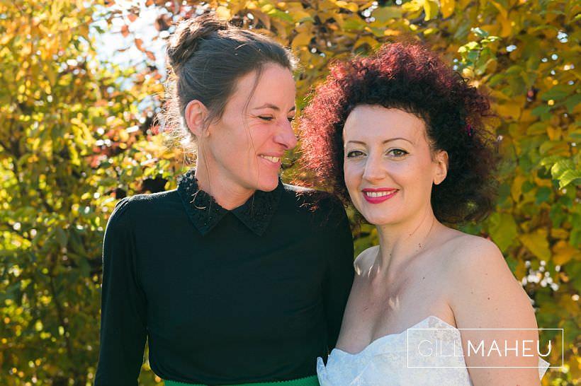 wedding-mariage-valais-suisse-glorious-autumn-sunshine-octobre-2016-gill-maheu-photography-2016__0032
