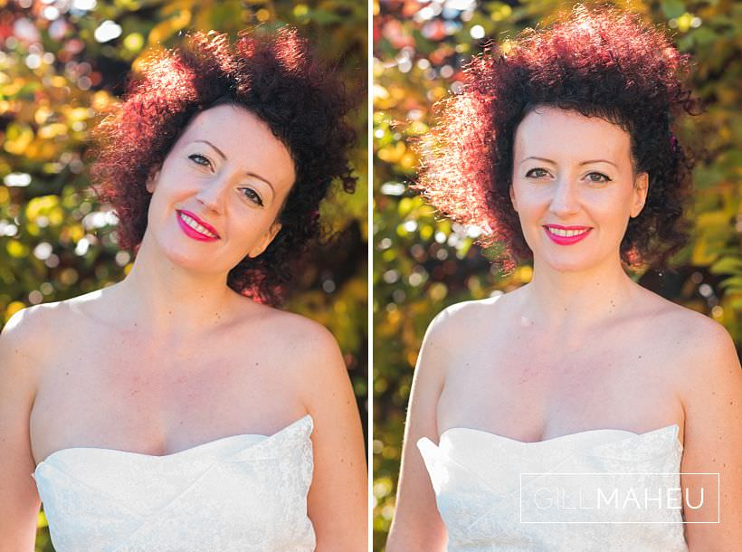 wedding-mariage-valais-suisse-glorious-autumn-sunshine-octobre-2016-gill-maheu-photography-2016__0033