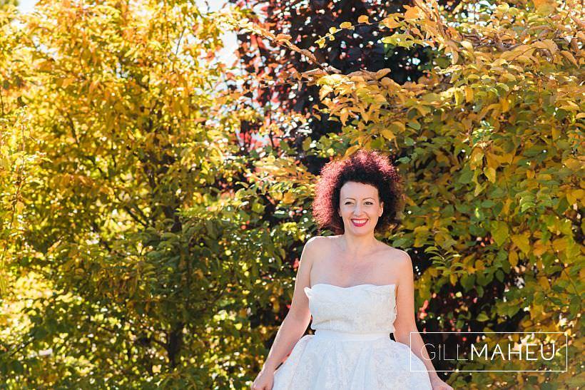 wedding-mariage-valais-suisse-glorious-autumn-sunshine-octobre-2016-gill-maheu-photography-2016__0034