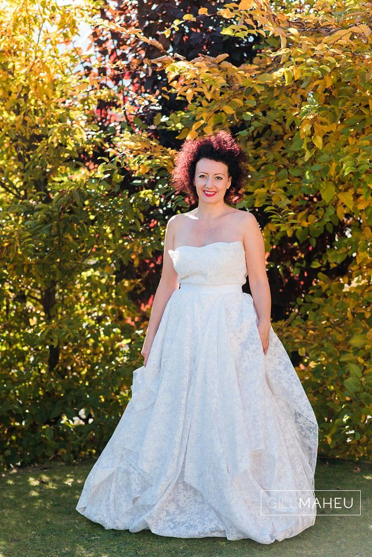 wedding-mariage-valais-suisse-glorious-autumn-sunshine-octobre-2016-gill-maheu-photography-2016__0035