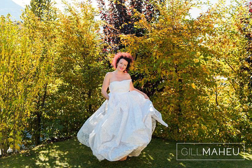wedding-mariage-valais-suisse-glorious-autumn-sunshine-octobre-2016-gill-maheu-photography-2016__0037