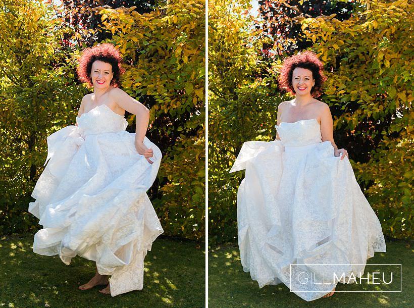 wedding-mariage-valais-suisse-glorious-autumn-sunshine-octobre-2016-gill-maheu-photography-2016__0038
