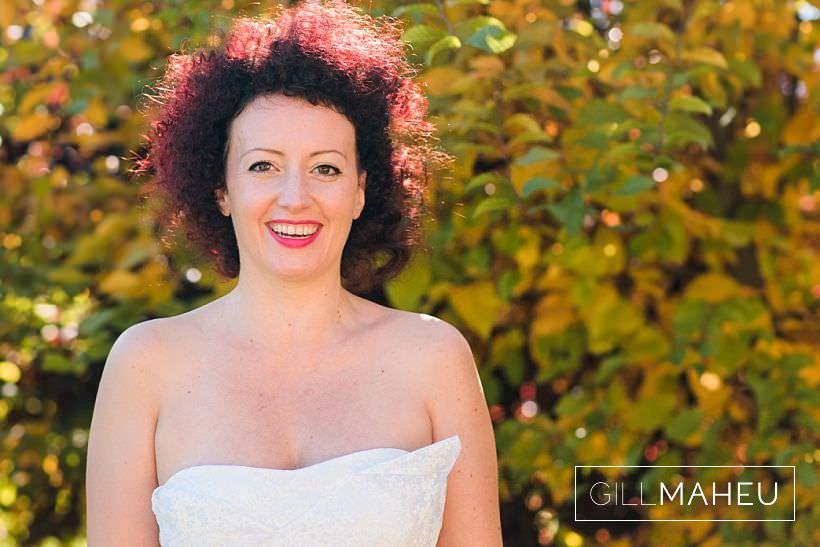 wedding-mariage-valais-suisse-glorious-autumn-sunshine-octobre-2016-gill-maheu-photography-2016__0038b