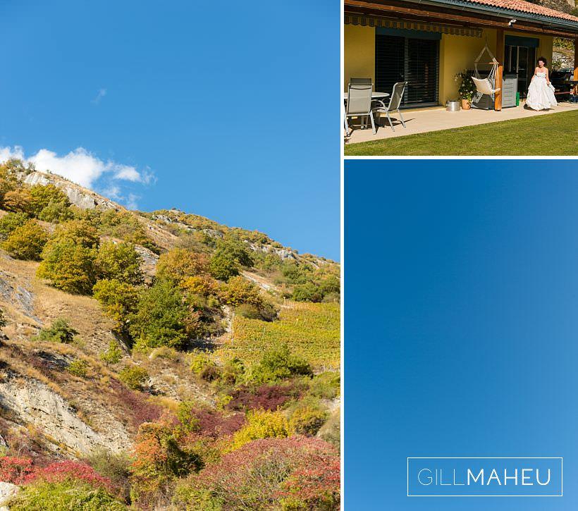 wedding-mariage-valais-suisse-glorious-autumn-sunshine-octobre-2016-gill-maheu-photography-2016__0039