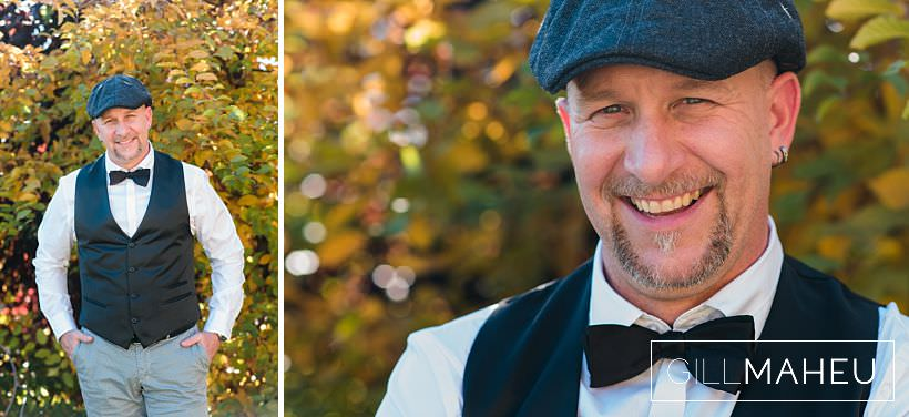 wedding-mariage-valais-suisse-glorious-autumn-sunshine-octobre-2016-gill-maheu-photography-2016__0039d