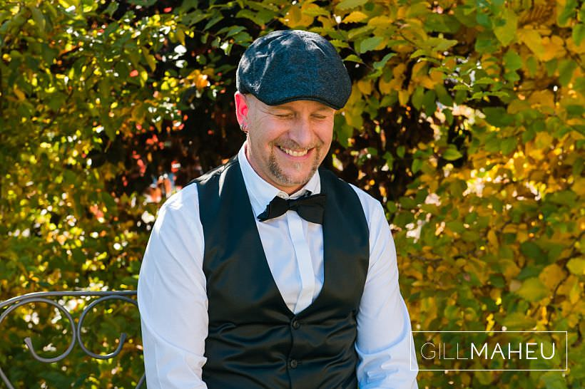 wedding-mariage-valais-suisse-glorious-autumn-sunshine-octobre-2016-gill-maheu-photography-2016__0039f