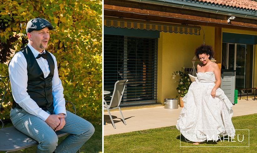 wedding-mariage-valais-suisse-glorious-autumn-sunshine-octobre-2016-gill-maheu-photography-2016__0040