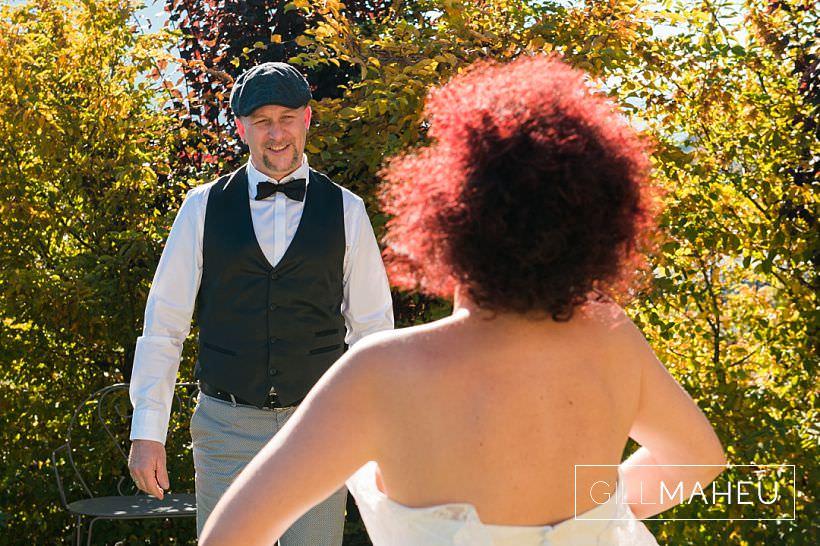 wedding-mariage-valais-suisse-glorious-autumn-sunshine-octobre-2016-gill-maheu-photography-2016__0041