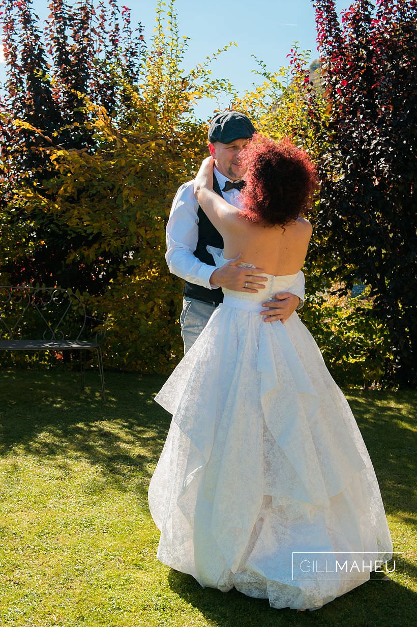 wedding-mariage-valais-suisse-glorious-autumn-sunshine-octobre-2016-gill-maheu-photography-2016__0043