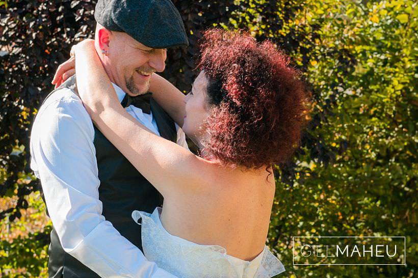 wedding-mariage-valais-suisse-glorious-autumn-sunshine-octobre-2016-gill-maheu-photography-2016__0044