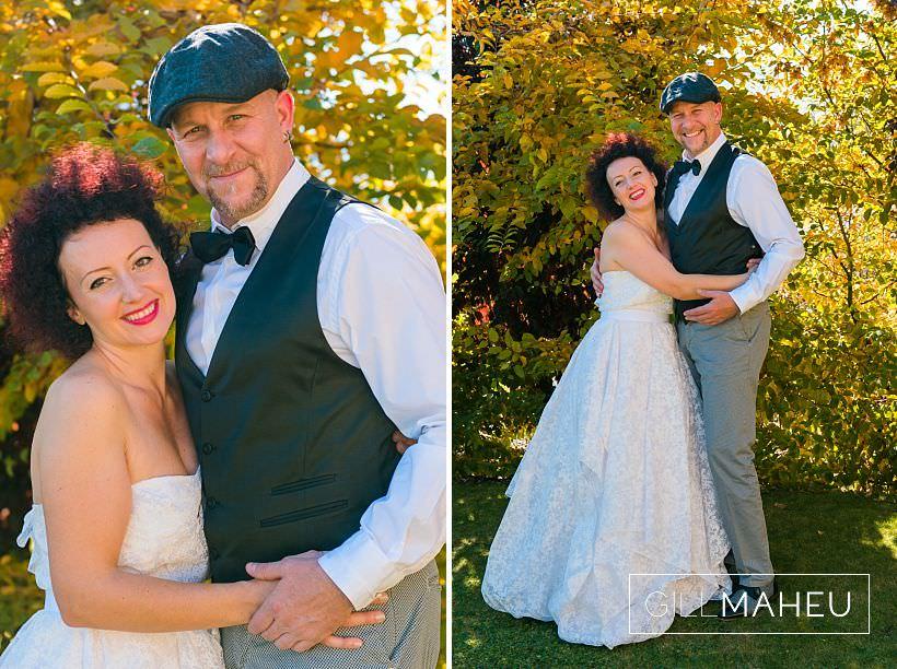 wedding-mariage-valais-suisse-glorious-autumn-sunshine-octobre-2016-gill-maheu-photography-2016__0045
