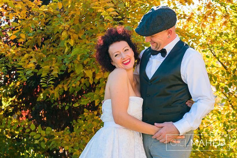 wedding-mariage-valais-suisse-glorious-autumn-sunshine-octobre-2016-gill-maheu-photography-2016__0046