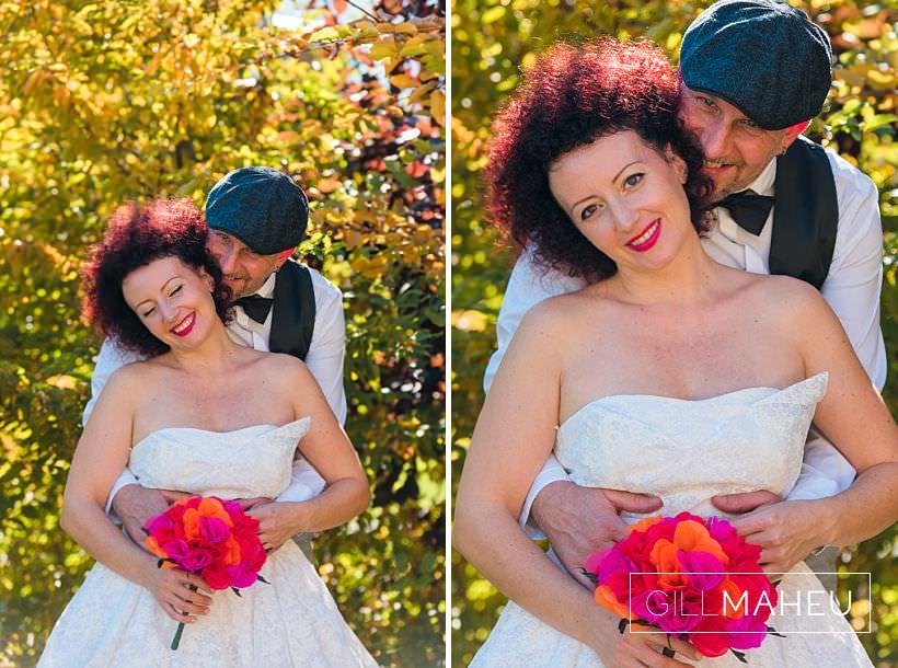 wedding-mariage-valais-suisse-glorious-autumn-sunshine-octobre-2016-gill-maheu-photography-2016__0047