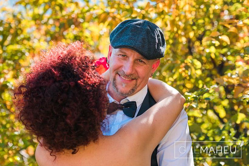 wedding-mariage-valais-suisse-glorious-autumn-sunshine-octobre-2016-gill-maheu-photography-2016__0048