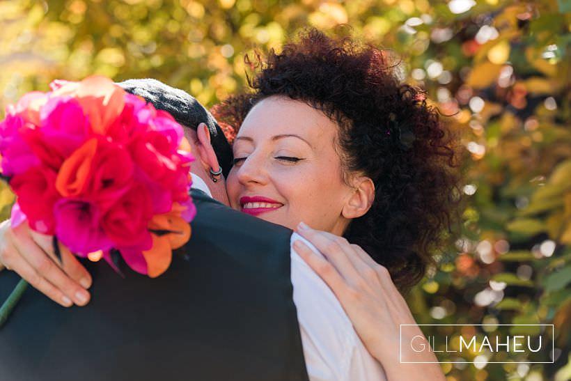 wedding-mariage-valais-suisse-glorious-autumn-sunshine-octobre-2016-gill-maheu-photography-2016__0049