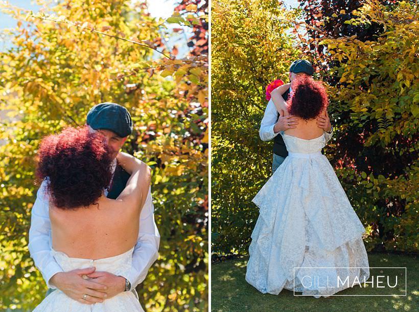 wedding-mariage-valais-suisse-glorious-autumn-sunshine-octobre-2016-gill-maheu-photography-2016__0050