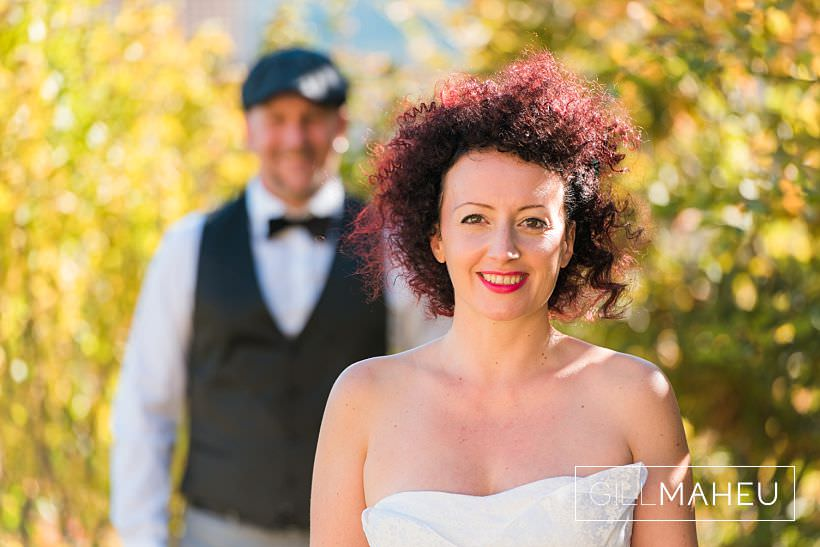 wedding-mariage-valais-suisse-glorious-autumn-sunshine-octobre-2016-gill-maheu-photography-2016__0051