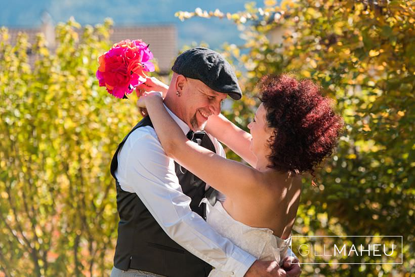 wedding-mariage-valais-suisse-glorious-autumn-sunshine-octobre-2016-gill-maheu-photography-2016__0052