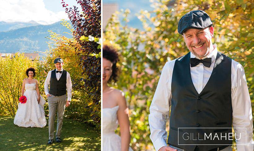wedding-mariage-valais-suisse-glorious-autumn-sunshine-octobre-2016-gill-maheu-photography-2016__0053