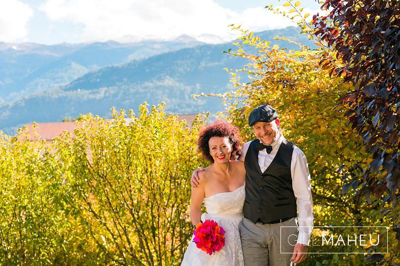 wedding-mariage-valais-suisse-glorious-autumn-sunshine-octobre-2016-gill-maheu-photography-2016__0054