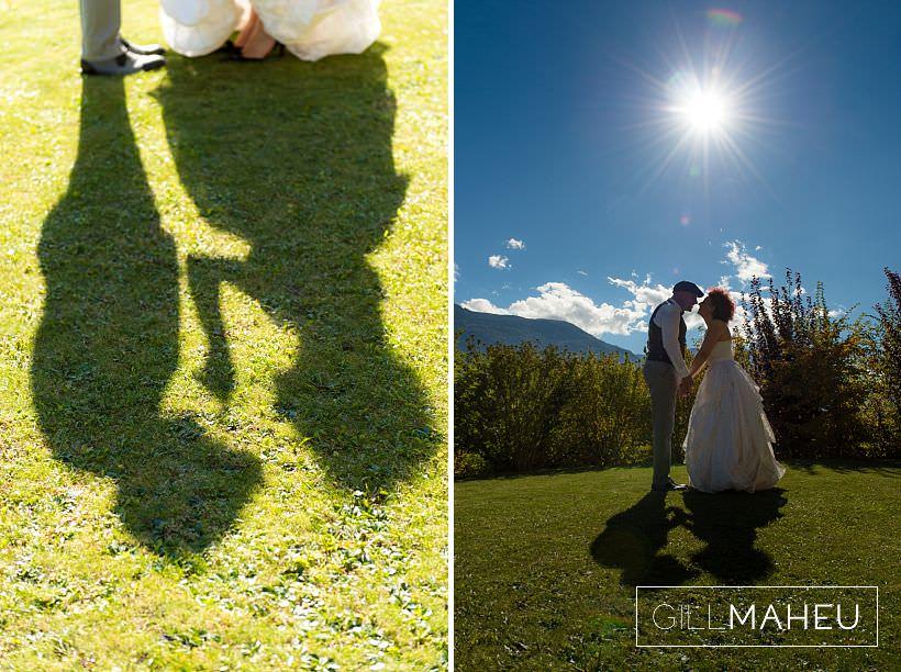 wedding-mariage-valais-suisse-glorious-autumn-sunshine-octobre-2016-gill-maheu-photography-2016__0054a